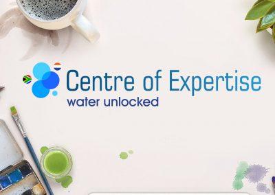 Centre of Expertise Brand Development