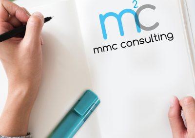 MMC Consulting logo